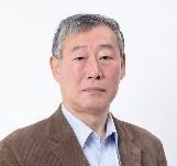藤野先生2.jpg
